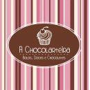 A Chocolarteira - Bolos, Doces E Chocolates