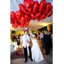 Gás Helio - Para encher até 100 balões
