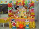 Bambinos Festas