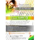 Sonar Audio