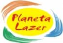 Planeta Lazer Eventos e Recreação Ltda