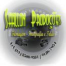 Shallon Produções