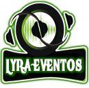 Lyra eventos - Dj Som Iluminação Telão