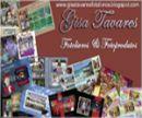 Gisa Tavares Fotolivros em até 18x no cartão