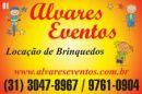Alvares Eventos