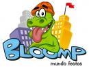 Bloomp Festas