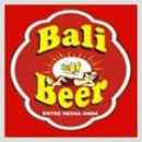 Bali Beer
