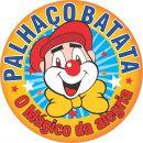 Palhaço Batata