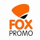 Foxpromo Promoções e Eventos