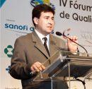 Paulo Ramos - Mestre de Cerimônias e Celebrante