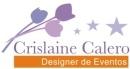 Crislaine Calero Designer de Eventos