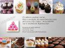 Nikecakes - Delícias De Cupcakes!