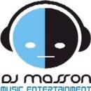 DJ Masson Festas e Eventos