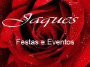 Jaques Festas e Eventos