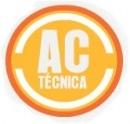 AC Técnica de Eventos