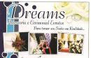 Dreams Assessessoria E Cerimonial Eventos