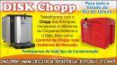Disk Chopp