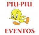 Piu Piu Eventos