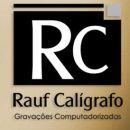 Rauf Calígrafo