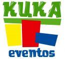 Kuka Eventos