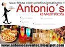 Antonios Eventos