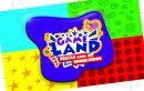 Game Land Festas, Promoções e Eventos