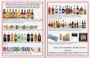 Comercio De Bebidas Luxemburgo O Mais Barato