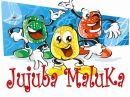 Jujuba Maluka