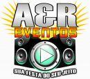 A.r Eventos Sonorização Iluminação Decoração DJ