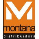 Montana Distribuidora
