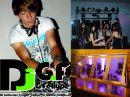 DJ G.F - Sonorização e Iluminação -