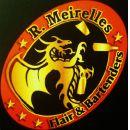 R Meirelles Flair E Bartenders