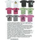 S.a Camisas Personalizadas