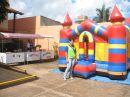 Aluguel de Brinquedos - Fest Locações