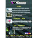 VM Entretenimentos - Festas e Eventos-Brasília-DF