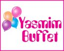 Yasmim Buffet