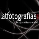 Lat Fotografias.com