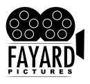 Fayard Pictures