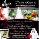 Haday Rezende Eventos,Assessoria & Cerimonial