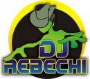 DJ Rebechi