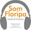 Som Floripa Festas E Eventos