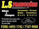 Ls Producoes