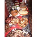 Buffet Fábio festas