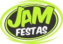 Jam Festas