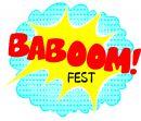 Baboom Fest