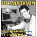 DJ em Guarulhos