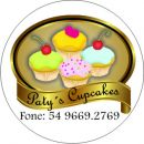 Paty´s Cupcakes