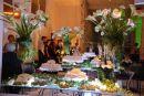 Bella Rose Decorações e Eventos