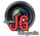 Studio jg Fotografia