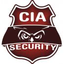 Cia Security
